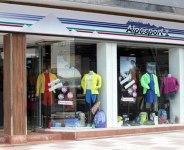 Alpesport
