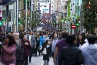 Андорра часто ассоциируется как страна-магазин