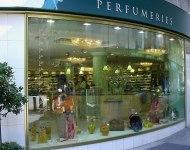 Популярные магазины в других городах Андорры