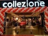 """""""Collezione"""""""
