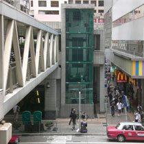 ванчай-компьютерный-центр-шоппинг-в-гонконге