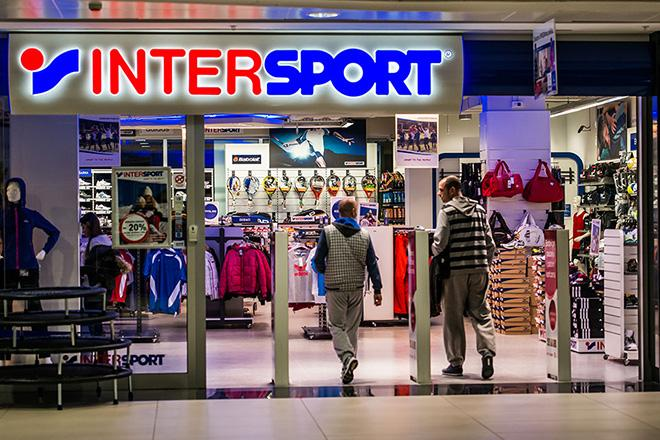 oulu intersport big