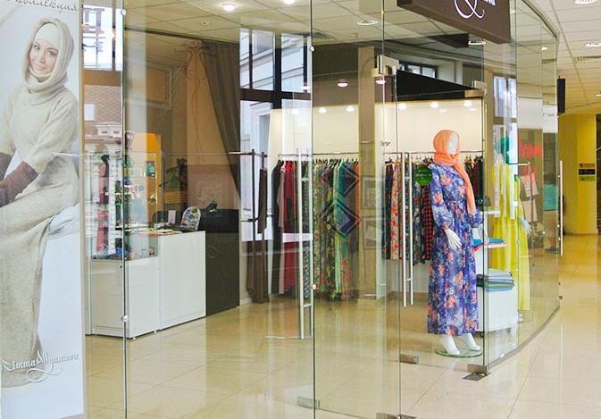 Магазин традиционной одежды.jpg