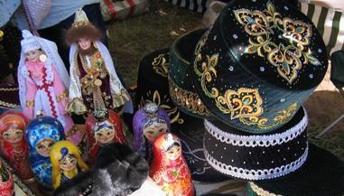 Сувениры из Казани.jpg