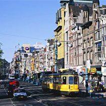 шоппинг-в-амстердаме
