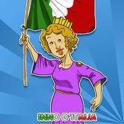 гимн Италии слова