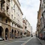 Улицы Падуи