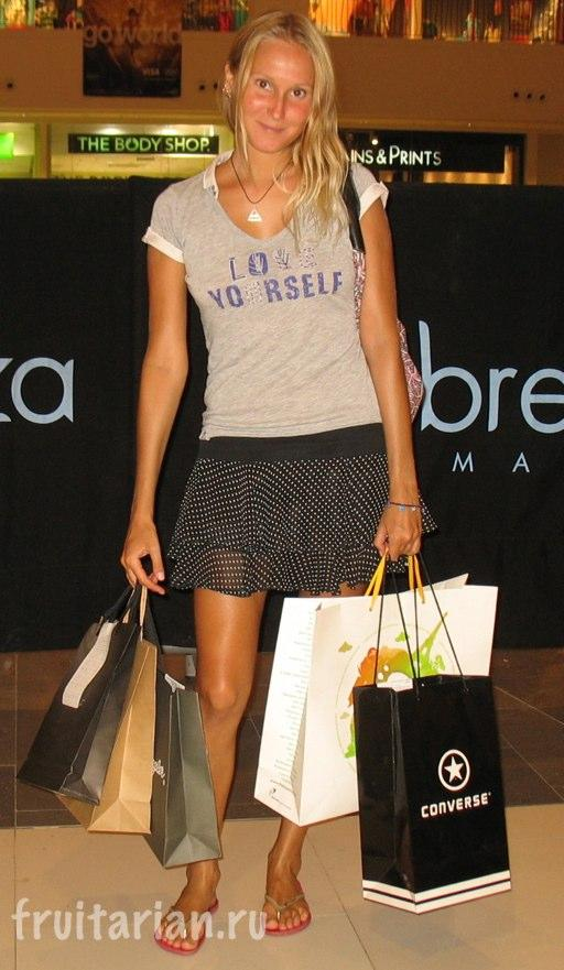 shopping-v-manile2