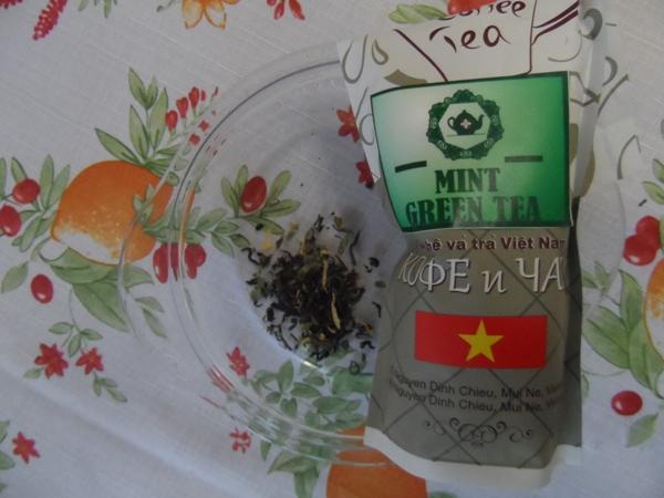 Что-купить-во-Вьетнаме-15