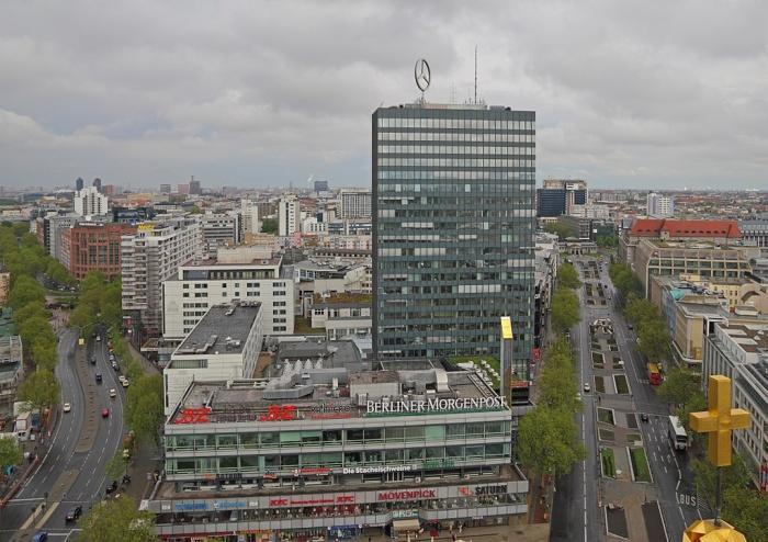 Europa Center.jpg