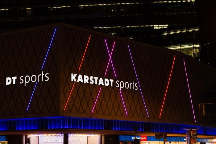 Karstadt berlin.jpg