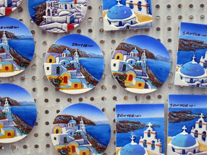 Сувениры из Греции.jpg