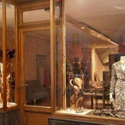 ZANA Boutique AG Berne