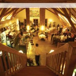 Ресторан Asstorant Haberbuni