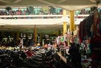 Рынок Чо Хом