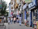 Raion-Osmanbey-Stambul-3