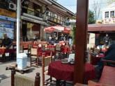 Raion-Osmanbey-Stambul-Mesale-Cafe