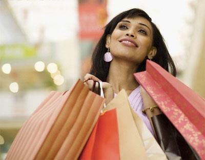 Праздник 11 ноября – Всемирный день шопинга