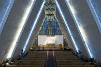 Arctic_Cathedral_in_Tromsoe.jpg