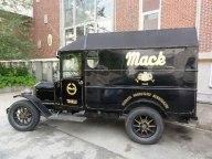 Mack Bryggeri