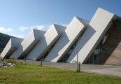 Научно-познавательный центр Полярия