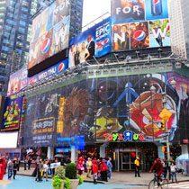 manhattan-шоппинг-в-нью-йорке