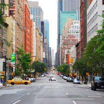 медисон-авеню-шоппинг-в-нью-йорке