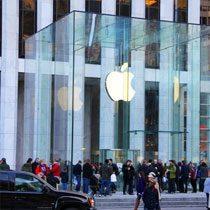 aplle-шоппинг-в-нью-йорке
