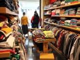 8804_Paperinos-Clothing-Store-5