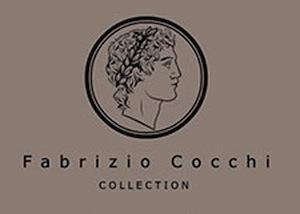 Fabrizio Cocchi.