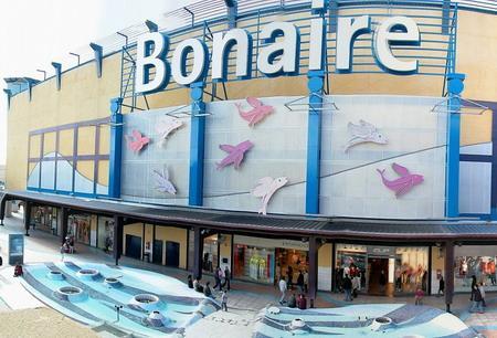 centro-comercial-bonaire-valencia[1]