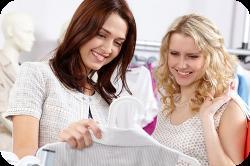 шопинг-сопровождение, шопинг, шоппинг, шопинг со стилистом