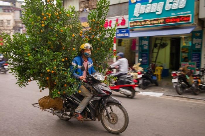 Аренда байков Таиланд