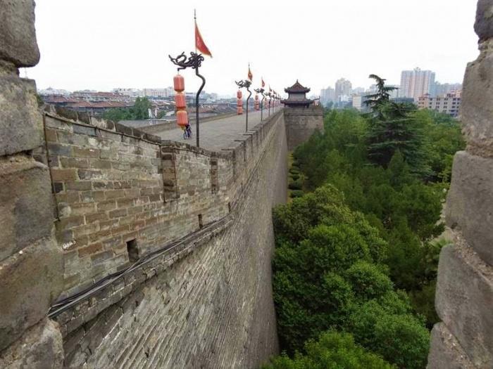 Городские стены Сианя.jpg