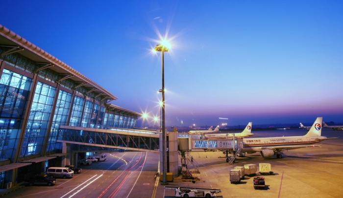 Аэропорт Сяньян.jpg