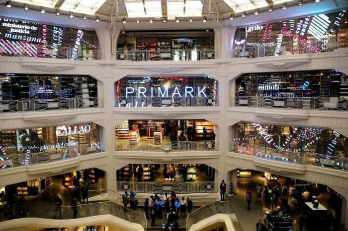таррагона испания шоппинг отзывы