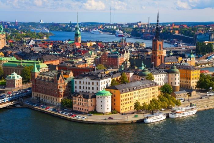 Вид на город Стокгольм.jpg