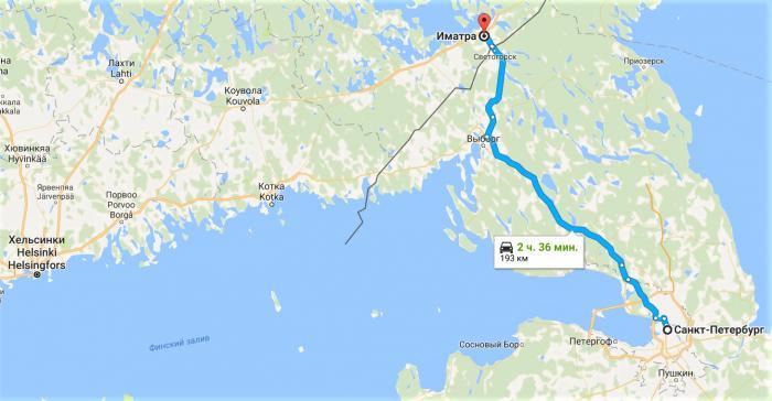 Карта-схема СПБ-Иматра на автобусе.png