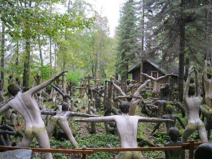 Парк скульптур Вейё Рёнккёнена.jpg