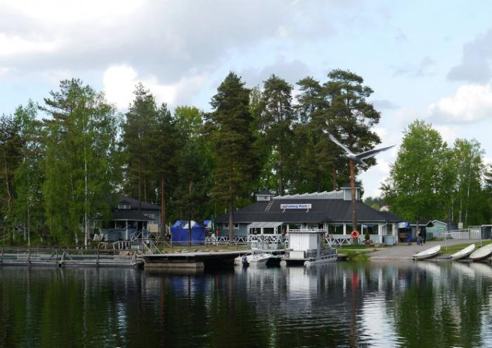 Рыболовный парк «Вуокса».jpg