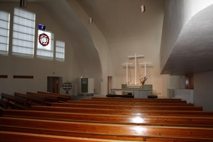 Церковь Трех Крестов, алтарь.jpeg
