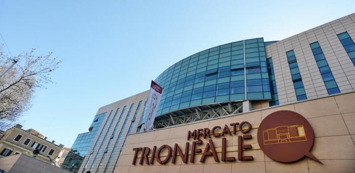 Mercato Trionfale.jpg