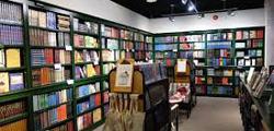 Магазин Society в Риме