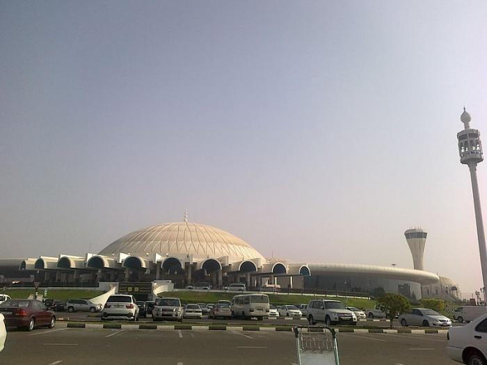 Sharjah International Airport.jpg
