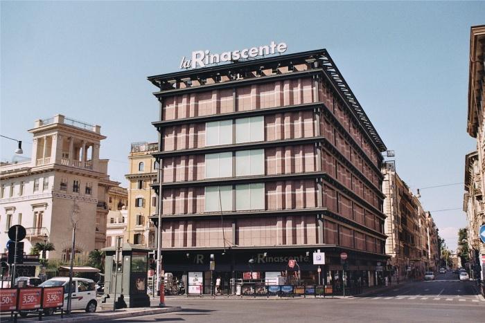 The Rinascente.jpg