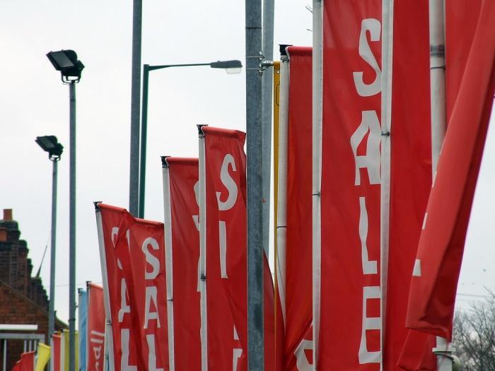 Распродажи в Милане.jpg