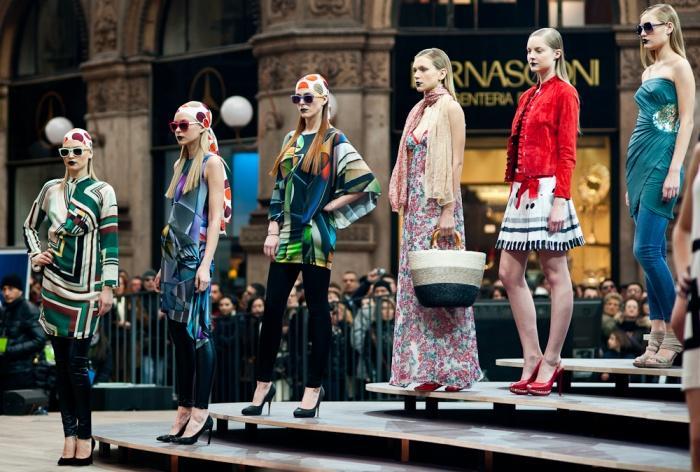 Неделя моды в Милане.jpg
