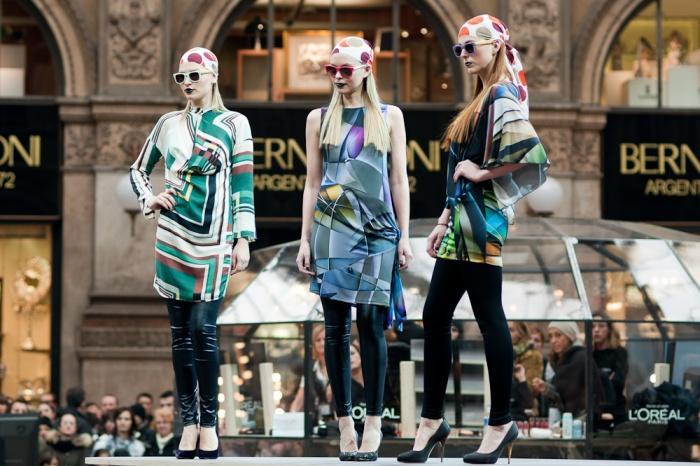 Показ моды в Милане.jpg