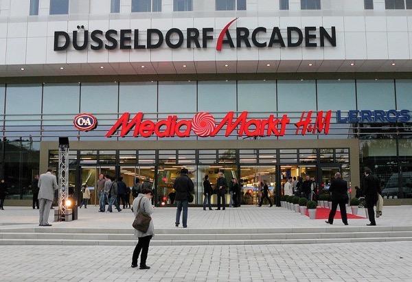 mediamarkt-duesseldorf-arkaden