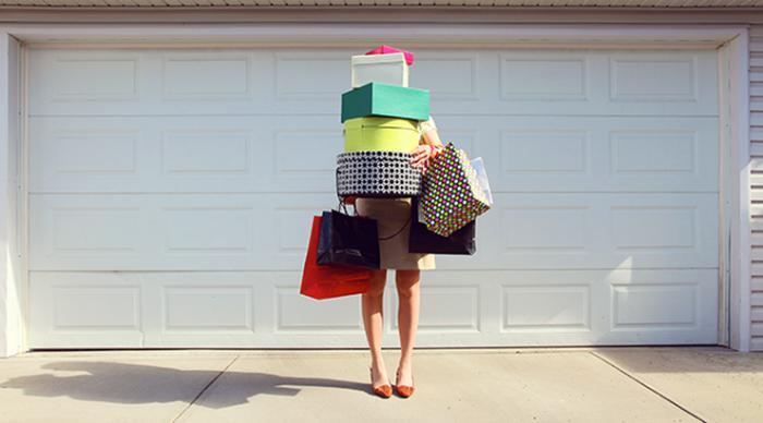 20 реальных советов отпрофессионального шоппера